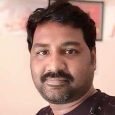 Vijay-Satyamsetti-Techfynder