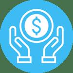 Techfynder-Cost-Effective