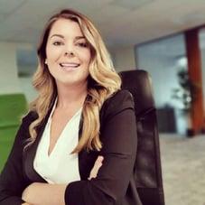 Gemma-Arnold-Techfynder