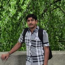 Ramataraka-Chowdary-Techfynder