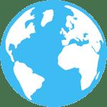 Techfynder-Global-Audience