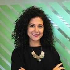 Techfynder-Barbara-Dominguez-Marketing