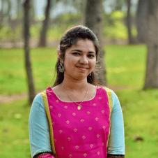 Sandhya Yanagandhula