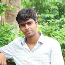 Rajasekhar-Reddy-Techfynder