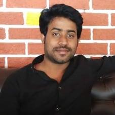 Shanmukha_kodela