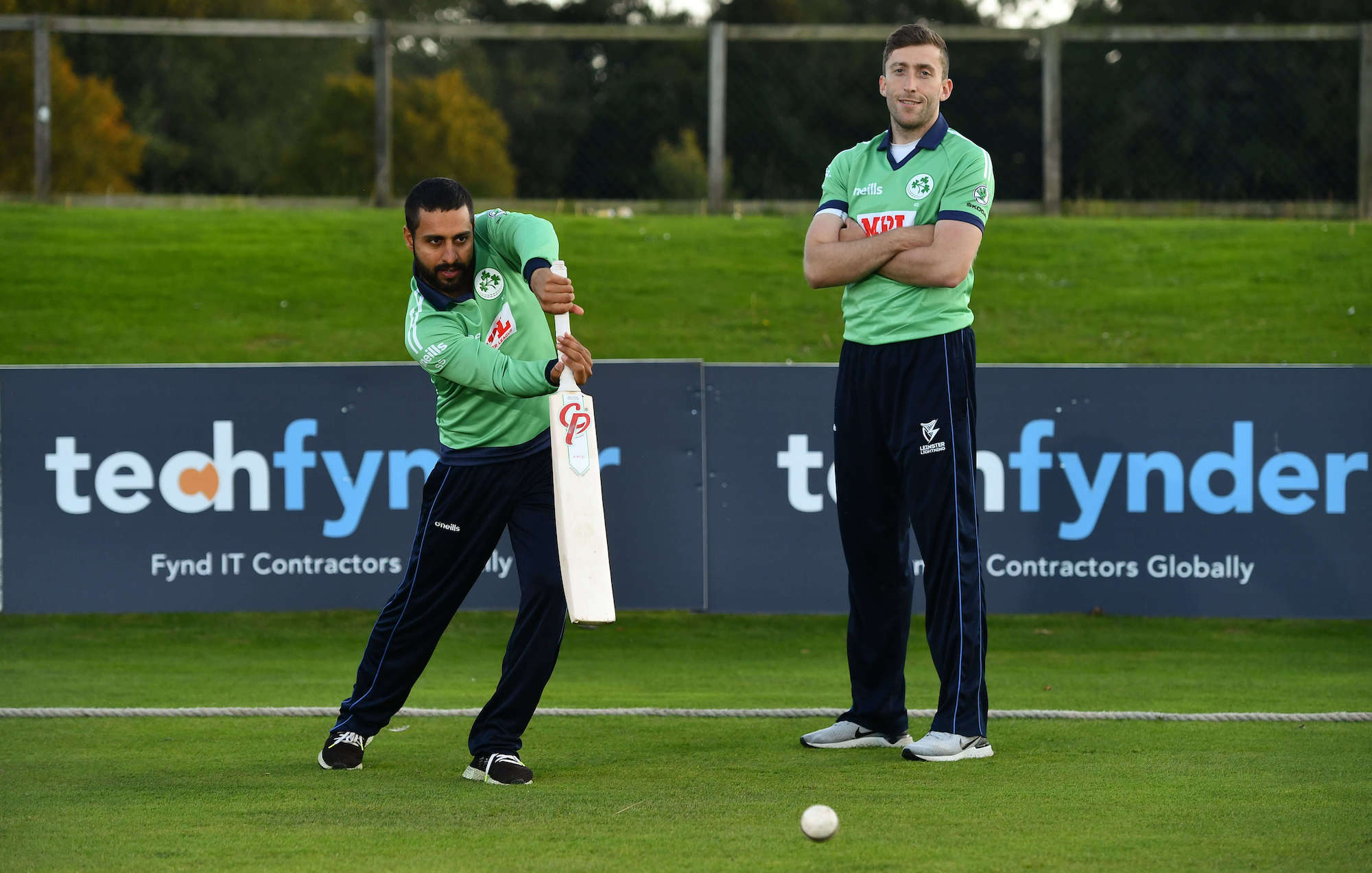 cricket-ireland-techfynder1