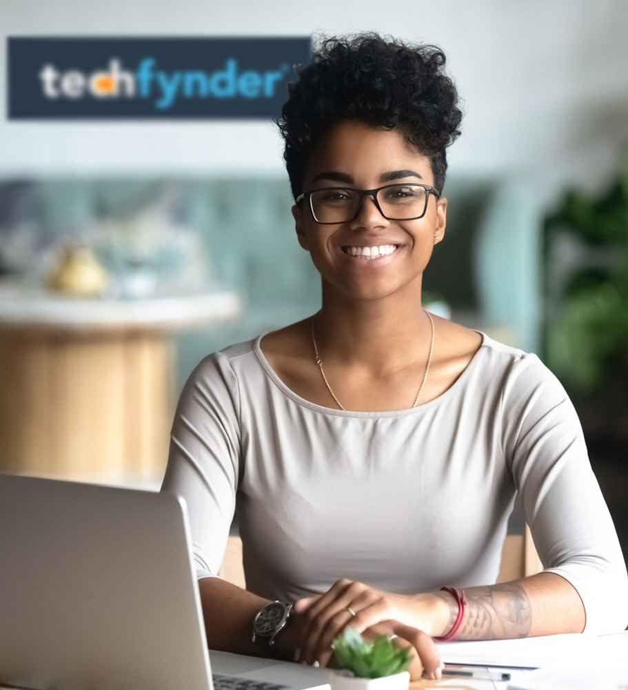 Find-Professional-Talent-Globally-with-Techfynder-1