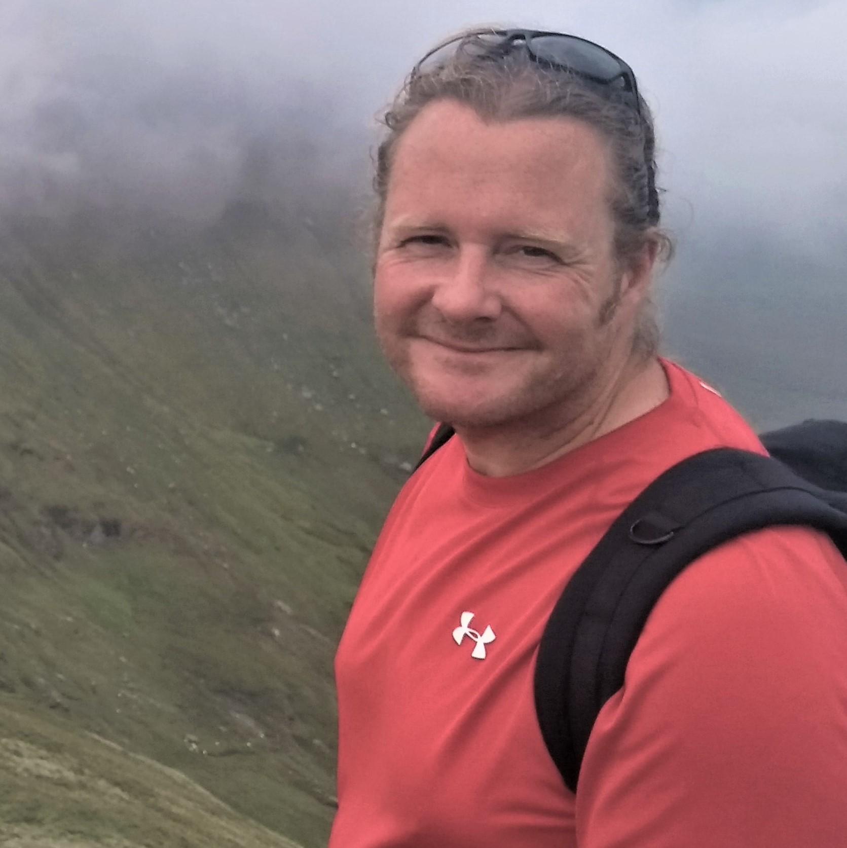 Brendan-OConnor-Techfynder