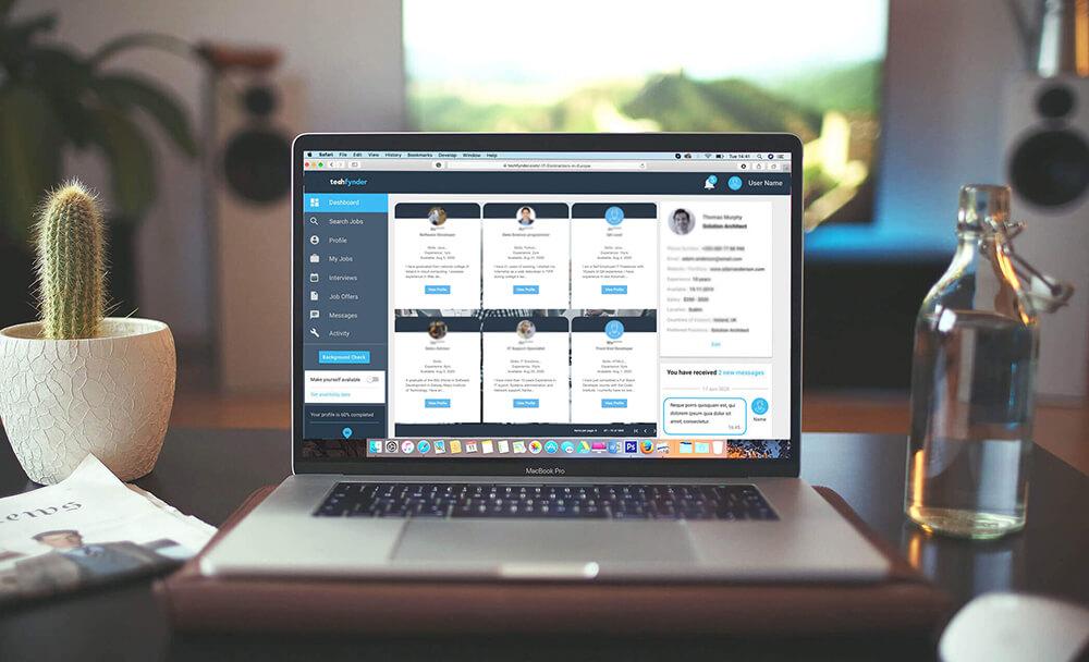 Techfynder-Premium-Subscription