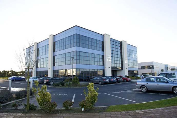 Techfynder-Dublin