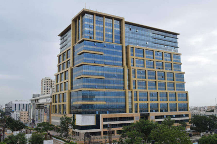 Techfynder-India