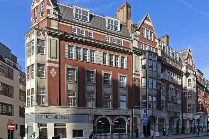 Techfynder-UK-Offices