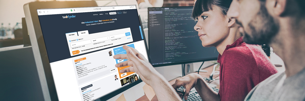 Techfynder-pricing-plans