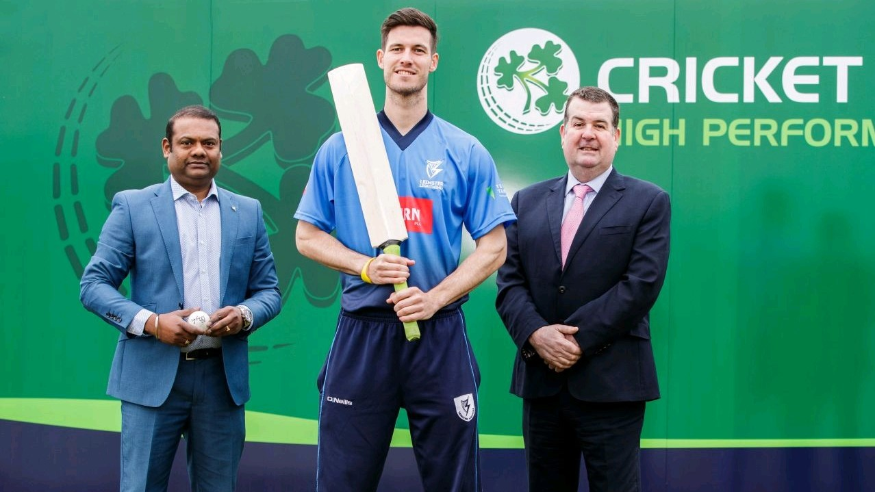 cricket-ireland-techfynder3